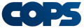 COPS solutions Logo