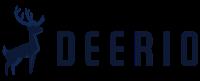 Deerio logo