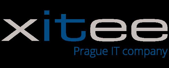 xITee logo