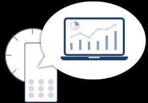 digitalizace a agilní řízení - kontakt