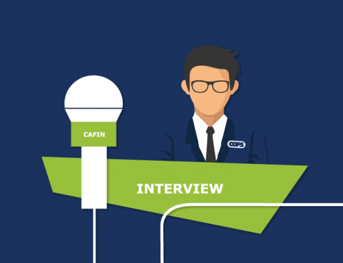 Interview for CAFIN