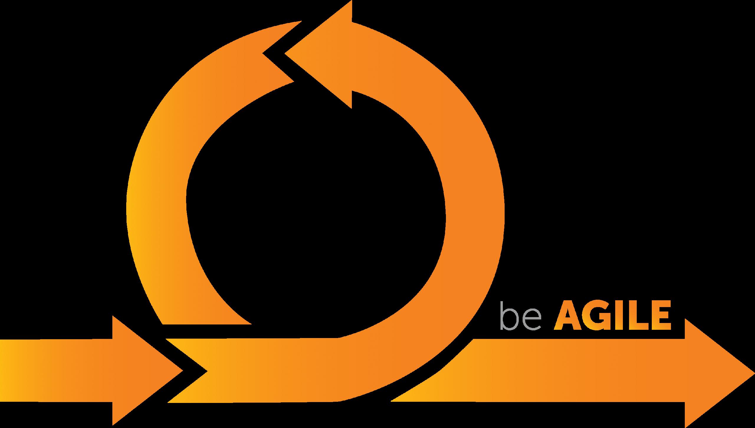 FinAgility - be agile